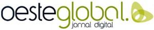 oeste-global_logotipo