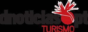 turismodnoticiaspt_logo